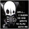 scarletseraph: (Sad Kitty: No RP)