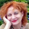 lenagurova: апрель 2015 года (дивлюсь)