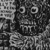 truebluehorror: (Horror)