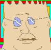 truebluehorror: (Dilbert)