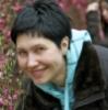 enter_pretty: (ГК)