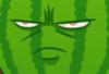 watermelon83: ()
