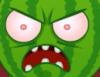 watermelon83: (бить)