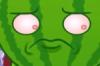 watermelon83: (грусть)