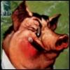 watermelon83: (свин)