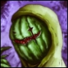 watermelon83: (а1)