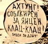 zelena_wilga: (книги)