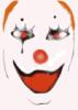 zelena_wilga: (клоун)