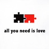 rectificat: (all you need is love)