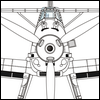 bf_109e: (Bf-109e)