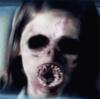 geladil: (creepy)