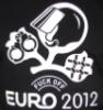 ars333: (Евро фак офф)
