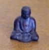 gul_kiev: (buddha)