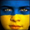 ded_vasilij: (UA)