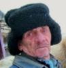 ded_vasilij: (ded v čiapke)