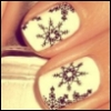 koshechkina: (nails)