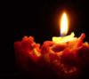 nazlo_vsemu: (свеча)