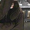 """prophesiedone: <user name=""""robins"""" site=""""insanejournal.com""""> (Cloak)"""