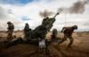 sgs_mil_team: 155mm M777A2 (155mm M777A2)