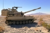 sgs_mil_team: M109A6 Paladin (M109A6 Paladin)
