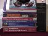 adric: books icon (c) 2004 adric.net (Default)