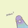 stringbasso: (Жрёшь?)