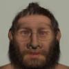 igor734: (neanderthal)