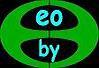 zmila: (eo-by)