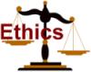 ethicsrussia: ()