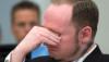 vasya_ivanov: (Default)