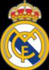 dimgeoch: (Hala Madrid!)