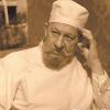 dr_pashka: (pic#10857994)