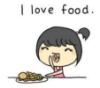 flock_of_birds: (food)
