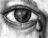 aguy1960: (tear)