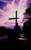 aguy1960: (Крест)