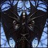 vampyre_by: (vampyre)