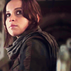 made_of_stars: (jyn - we're really doing this)