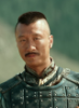 rw6hkf: (Mongol)