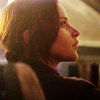 made_of_stars: (jyn - all the way)