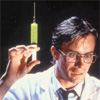 re_animator: (default)