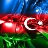 spectat: (Azerbaijan)