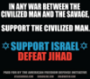 casual_browser: (Support Israel)