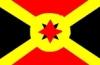 sunland: (Default)