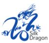 a_lazar: (Шелковый дракон)