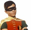 lord_cellytron: (boy wonder, robin, burt ward)