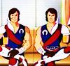 lord_cellytron: (Crimson Twins)