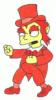 jack_kipling: (fight)
