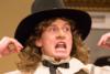 jack_kipling: (evil puritan)