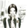 annalifestyle: (кофейная)