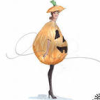annalifestyle: (halloween)